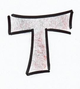 BCT_Tau19062015