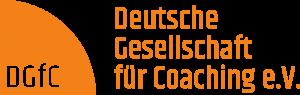 DGfC-Logo
